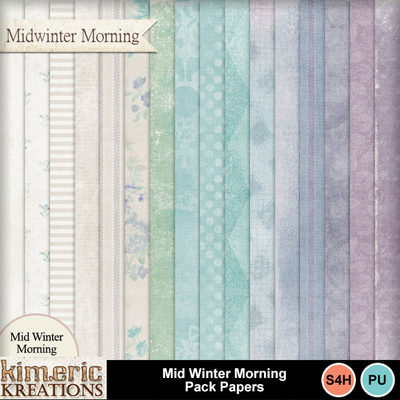 Mid_winter_morning_pack-2