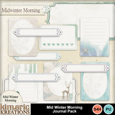 Mid_winter_morning_journal_pack-1