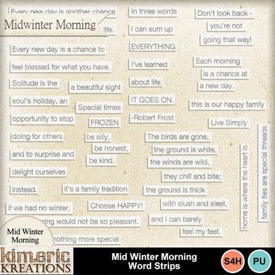 Mid_winter_morning_word_strips-1