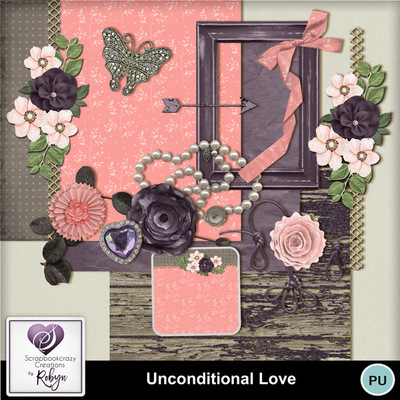 Scr-unconditionallove-mini02