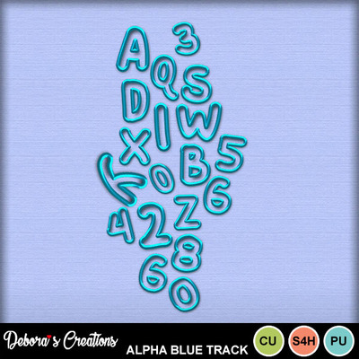 Alpha_blue_track
