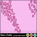Alpha_pink_track_small