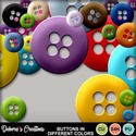Buttons_in_different_colors_small
