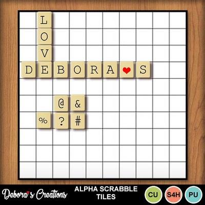 Alpha_scrabble_tiles