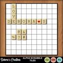 Alpha_scrabble_tiles_small