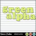 Green_alpha_small