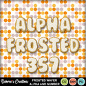 Frosted_wafer_alpha_and_number_small