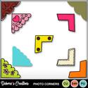 Photo_corners_small