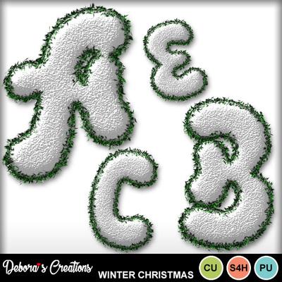 Winter_christmas
