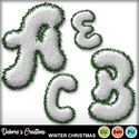 Winter_christmas_small