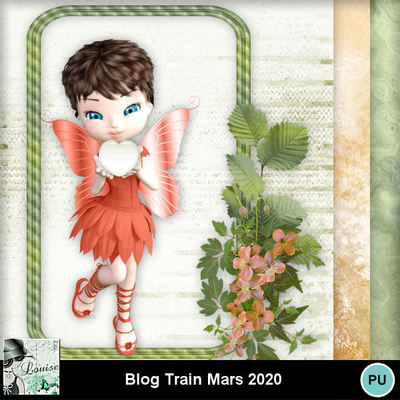 Louisel_blog_train_mars2020_preview