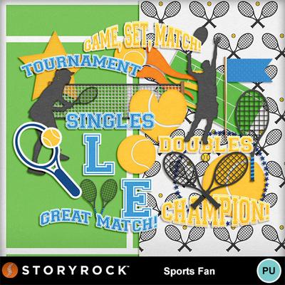 Mgx_sr_sportsfan_tennis