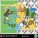 Mgx_sr_sportsfan_tennis_small