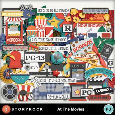Mgx_sr_movies_ep