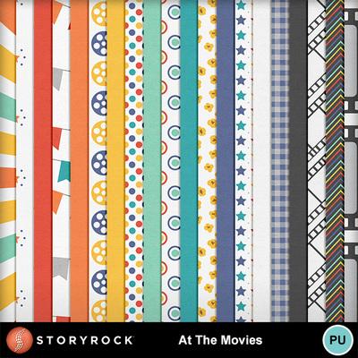 Mgx_sr_movies_pp