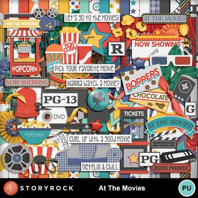 Mgx_sr_movies_kit