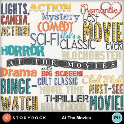Mgx_sr_movies_wa