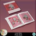 Lovestory8x8-00_small