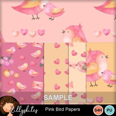 Pink_bird_pape3r