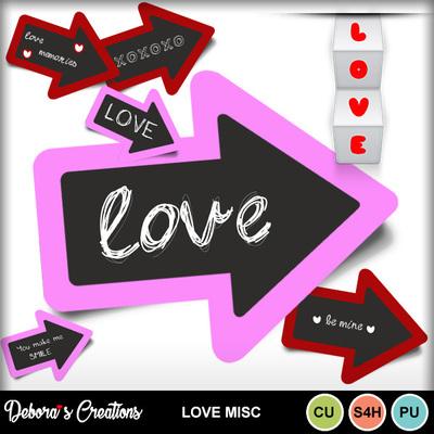 Love_misc