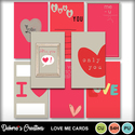 Love_me_cards_small