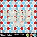 Stencil_alpha_small