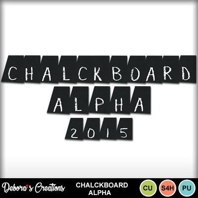Chalckboard_alpha