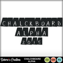 Chalckboard_alpha_small