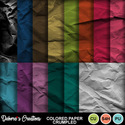 Colored_paper_crumpled_small
