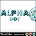 Alpha_dot_two_small