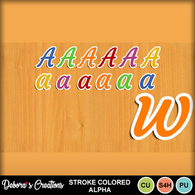 Stroke_colored_alpha