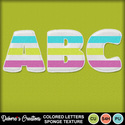 Colored_letters_sponge_texture_small