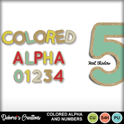 Colored_alpha_and_numbers