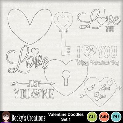 Valentine_doodles_1