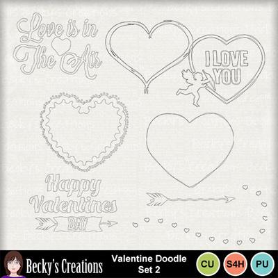 Valentine_doodle_2