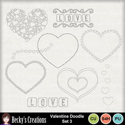 Valentine_doodle_3