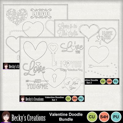 Valentine_doodle_bundle