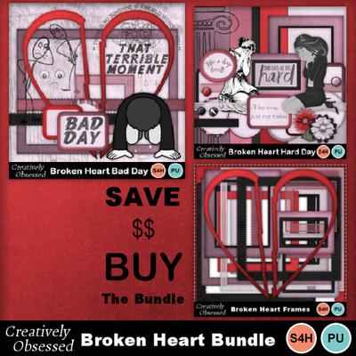 Brokenheartbundle600px