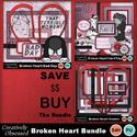 Brokenheartbundle600px_small