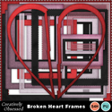 Brokenheartframes600px_small