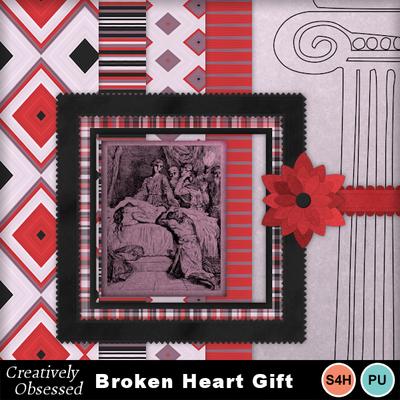 Brokenheartbtfeb600px