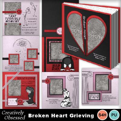 Broken_heart_grieving600px
