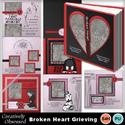 Broken_heart_grieving600px_small