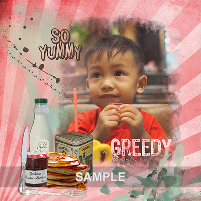 Greedy_-ex_1