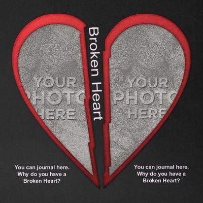 Brokenheart-001