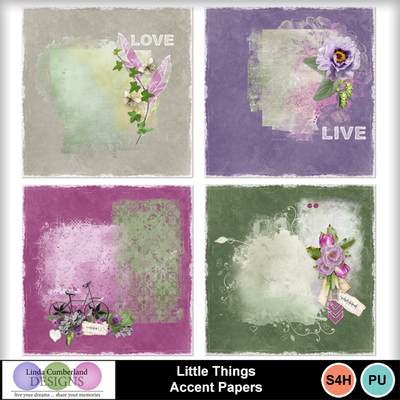 Little_things_accent_papers-1