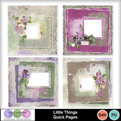 Little_things_quick_pages-1