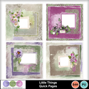 Little_things_quick_pages-1_small