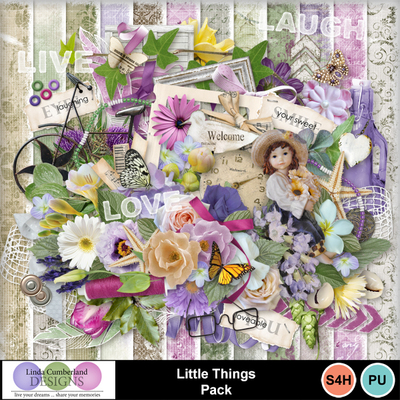 Little_things_pack-1