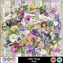 Little_things_pack-1_small